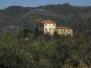castelvecchio - Carozzo