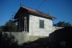 PIANELLO1
