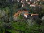 Montefosco